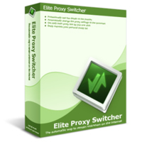 elite proxy switcher 1.14